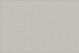 Westfalenstoffe Lyon vichy Karo grau-weiß