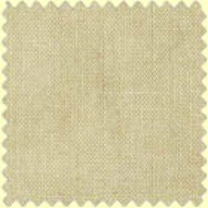 Shadow Play - falsches Uni beige