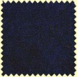 Shadow Play - falsches Uni blau