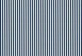 Westfalenstoffe Hamburg Streifen blau-weiß