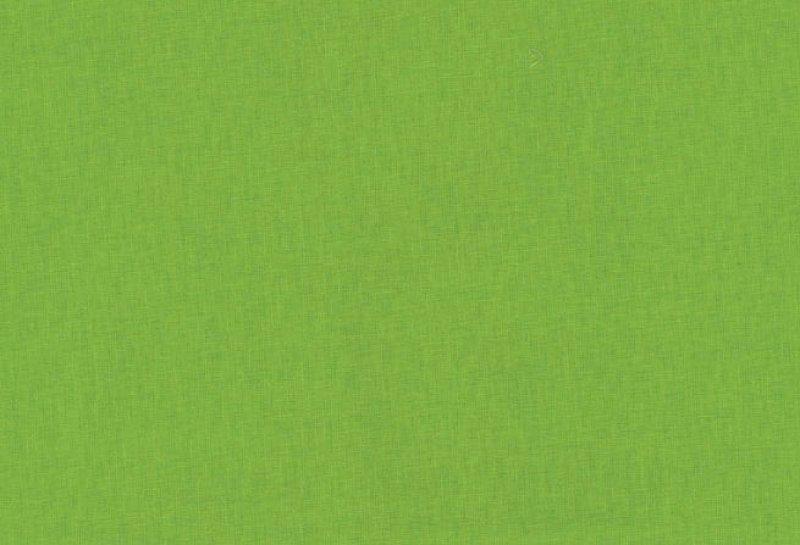 Westfalenstoffe Junge Linie uni grün