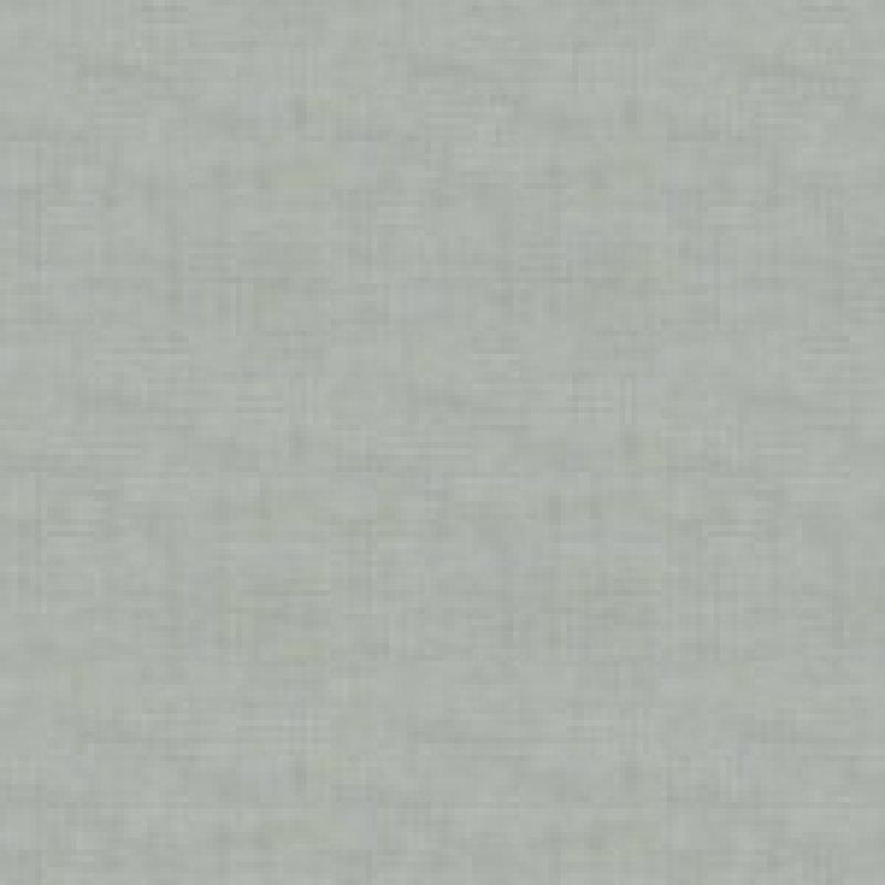 Makower UK - Linen Texture - Blue Grey