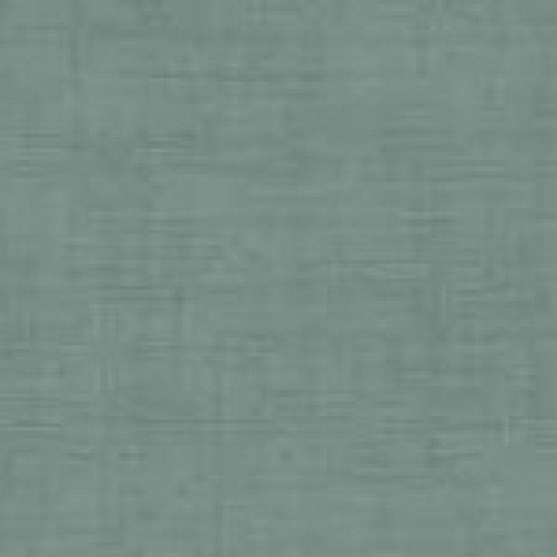 Makower UK - Linen Texture - Smokey Blue