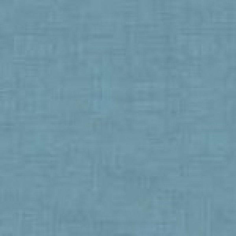 Makower UK - Linen Texture - Chambray