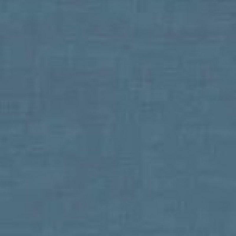 Makower UK - Linen Texture - Denim Blue