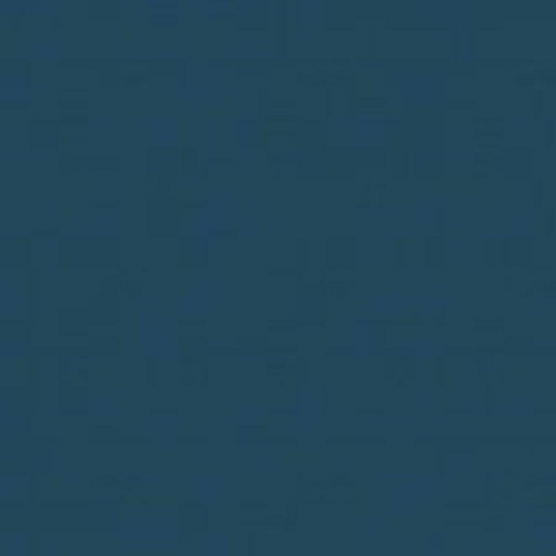 Makower UK - Linen Texture - Marine Blue