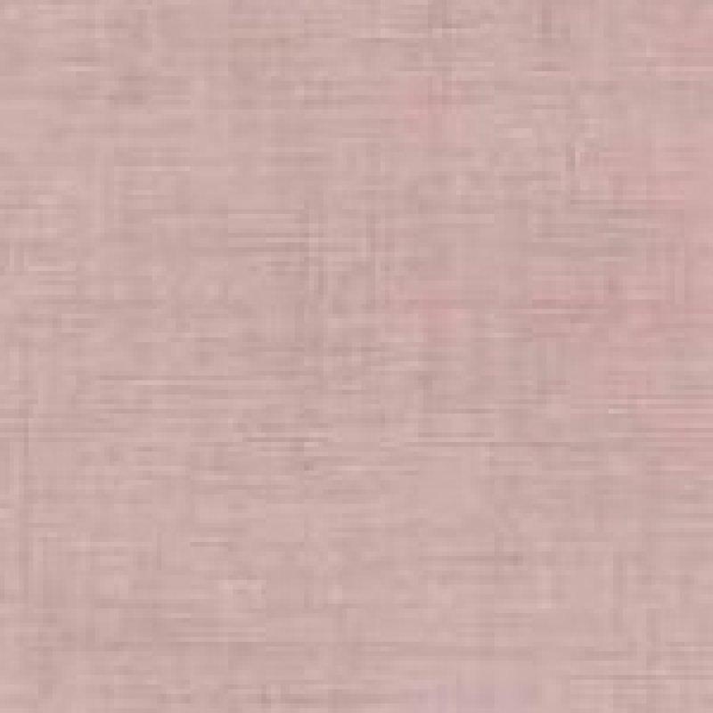 Makower UK - Linen Texture - Rose