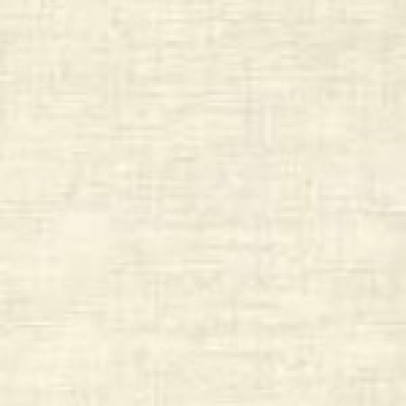 Makower UK - Linen Texture - Cream