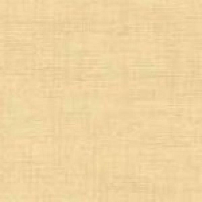 Makower UK - Linen Texture - Straw