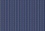 Westfalenstoffe Hamburg Streifen blau-blau