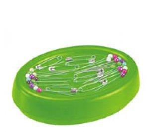 Sew Mate Nadelhalter grün