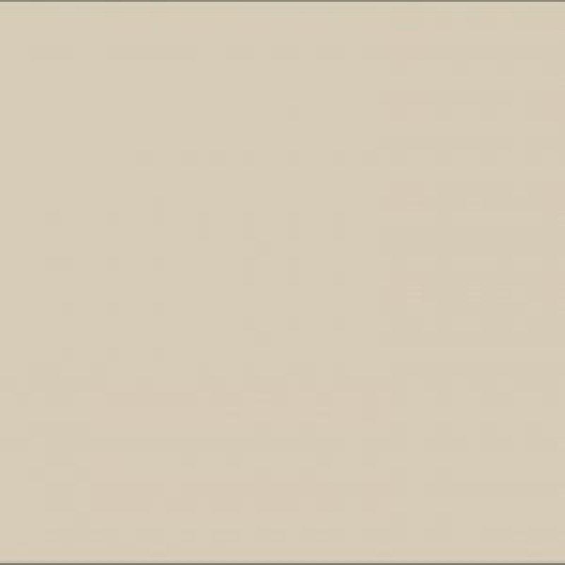 Leinen beige - Oekotex Standard