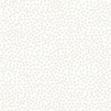 Makower UK - Essenstials - Mini Dot White