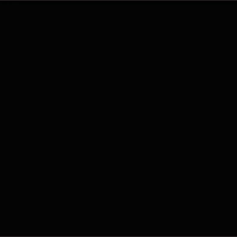 Paillettenstoff schwarz