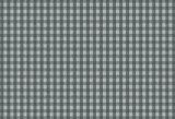 Westfalenstoffe Bergen Karo anthrazit-grau