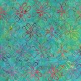 Jacqueline´s Romance - Jacqueline de Jonge - Flowers Twist