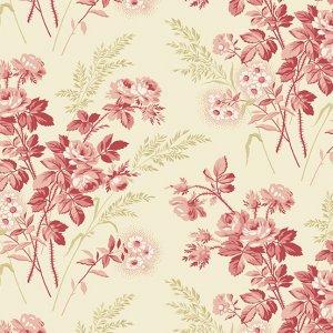 Andover Fabrics - Edyta Sitar