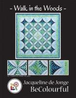 Jacqueline de Jonge