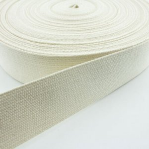 Gurtband - Baumwolle